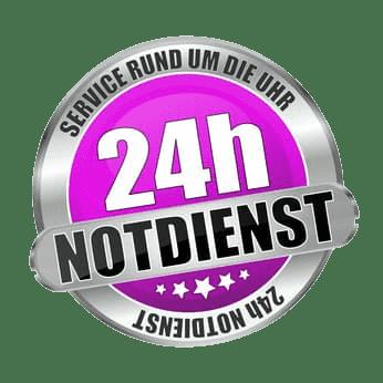 24h Notdienst Schlüsseldienst Kornwestheim